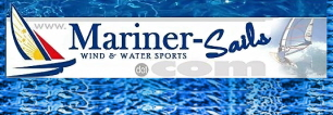 Mainer_sails online Store