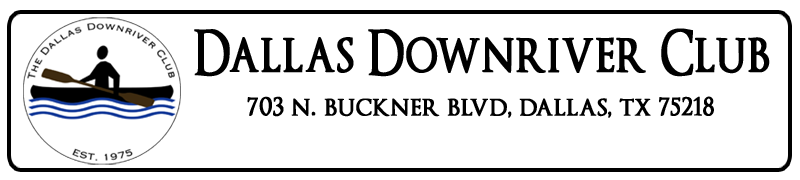 Dalas Downriver Club